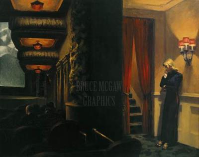 Edward-Hopper-New-York-Movie-6540