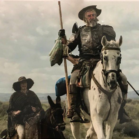 The-Man-Who-Killed-Don-Quixote-586x586.jpg