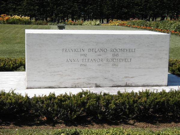 f&r grave