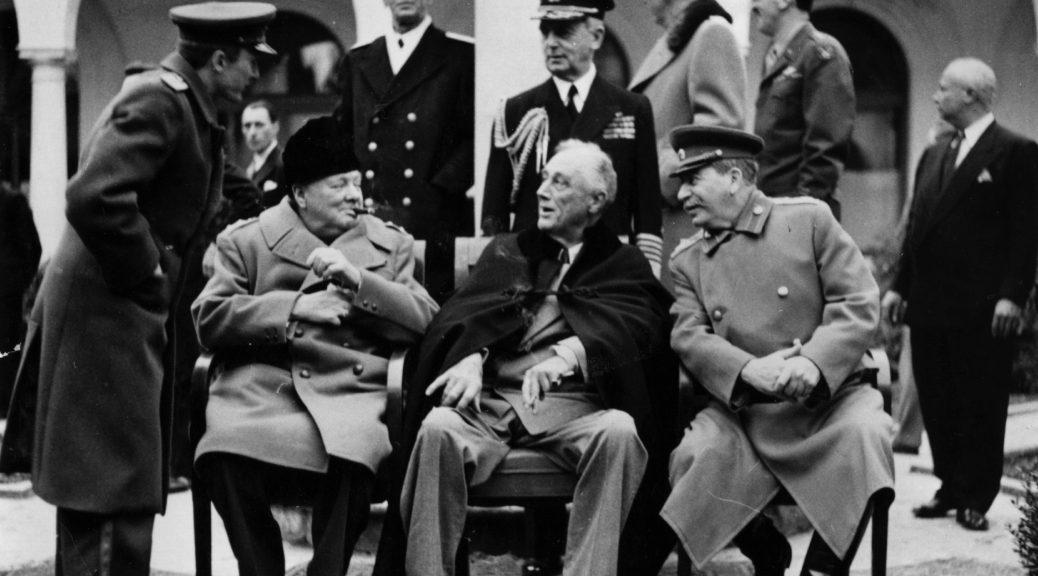 Yalta-Conference-large-1038x576