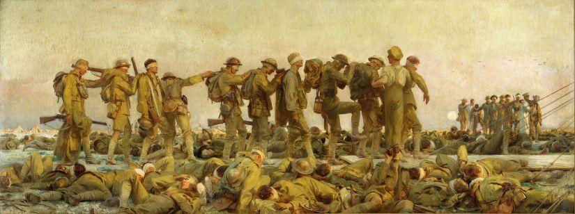 Sargent,_John_Singer_(RA)_-_Gassed_-_Google_Art_Project