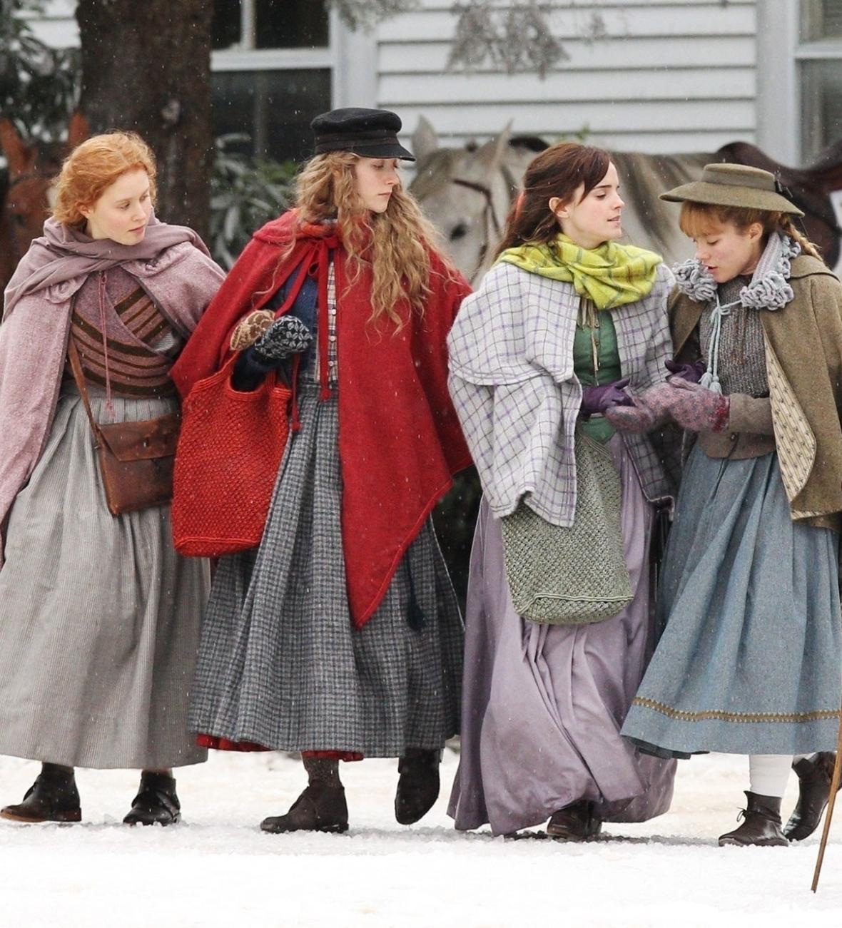 Watson-Pugh-Ronan-Scanlen-Little-Women